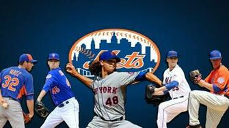 New York Mets Wallpaper Image Group 41