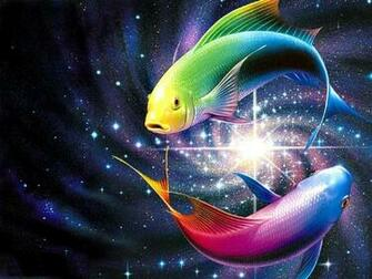 Rainbow Fish Wallpapers HD 10689 Wallpaper Cool Walldiskpapercom