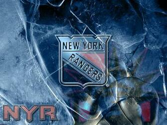 New York Rangers wallpapers New York Rangers background   Page 3