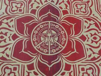 Shepard Fairey Wallpaper Obey Discuss shepard fairey here