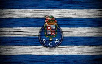 FC Porto 4k Ultra HD Wallpaper Background Image 3840x2400 ID