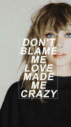 taylor swift wallpapers Tumblr Taylor swift wallpaper Taylor