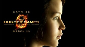 The Hunger Games Movie   1080p HD Wallpaper HD Wallpapers Source