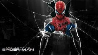 The Amazing Spider Man Wallpaper 1080p by SKstalker