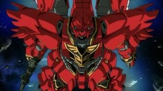 Gundam Gundam Wallpaper 1920x1080 Gundam Gundam Unicorn Sinanju