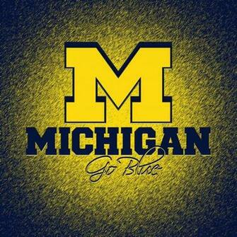 iPhoneDroid phone Michigan wallpapers mgoblog 12801024 Michigan