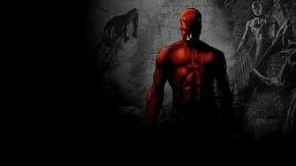 book wallpapers and games gives you iron man hd wallpapers
