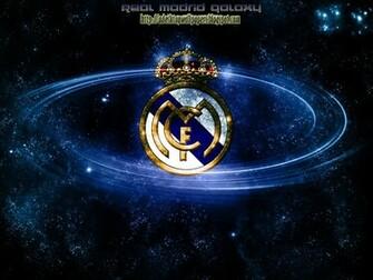 Madrid Football Club Desktop Wallpapers PC Wallpapers Wallpaper