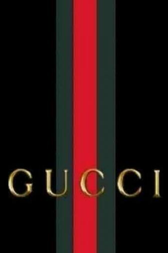 gucci logo comments pictures gucci logo gucci logo wallpaper gucci