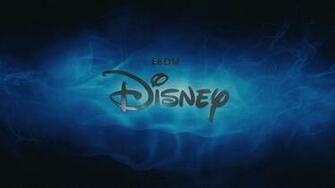 Disney Computer Wallpapers HD