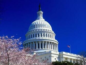 United States Capitol Wallpapers HD Wallpapers