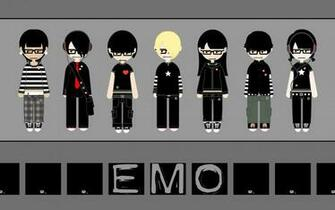 emo punk wallpaper emo punk hd wallpaper emo style wallpaper emo punk