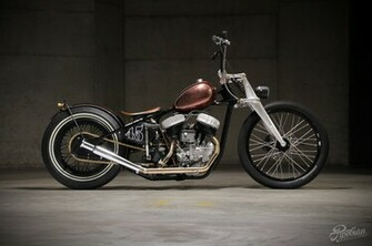 Harley Davidson Wallpaper High Definition
