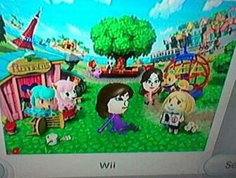 Download Animal Crossing New Leaf Review 3DS A New Leaf Thats Also A