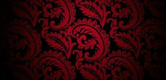 pattern available for download victorian flourish vector pattern
