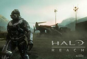 Halo reach Pro tips halo reach banshee guide