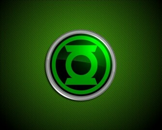 Kelly Blog green lantern wallpaper hd
