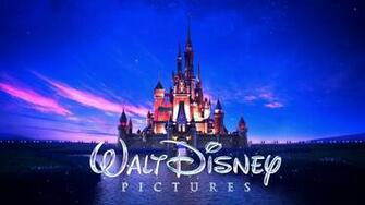 Disney World Desktop Wallpapers 7