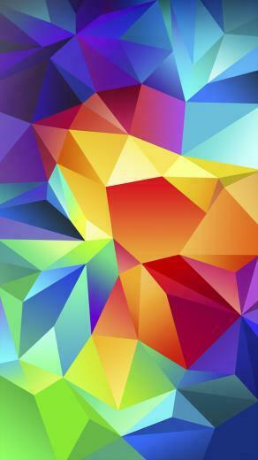 cell Phone Wallpapers for Samsung Samsung Galaxy S5 Blog
