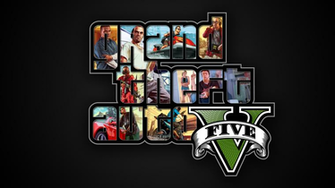gta v wallpaper by xtiiger fan art wallpaper games 2013 2015 xtiiger