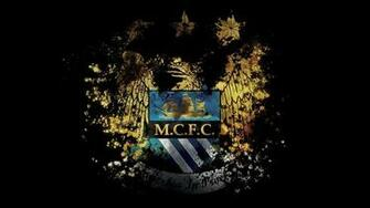 Manchester City FC New HD Wallpapers 2014 2015