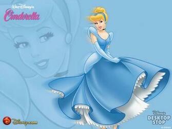 Disney Characters Screensaver   Download