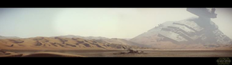 Star Wars Dual Monitor Wallpaper Reddit