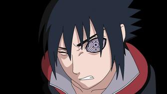 Sasuke Uchiha  Rinnegan  13 by UchihaClanAncestor