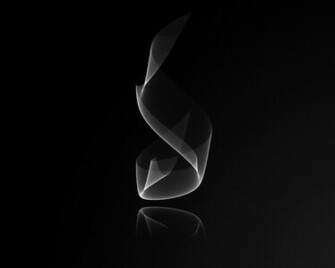 3d black colors backgrounds wallpapersjpg