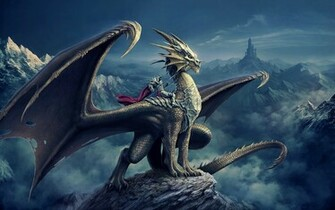 2014 Wallpapers Dragon HD Wallpapers Steam Train HD Wallpapers Dragon