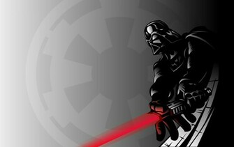 STAR WAR WALLPAPER July 2012