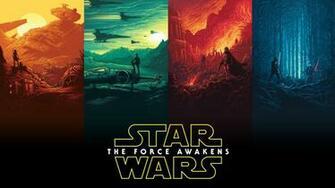 Luke Skywalker Star Wars Wallpaper DESKTOP BACKGROUNDS Best
