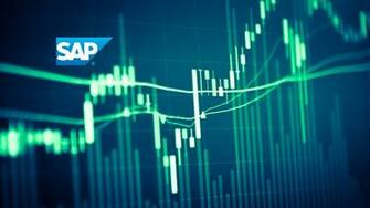 SAP Leonardo Unveils Latest Machine Learning and Analytics Updates
