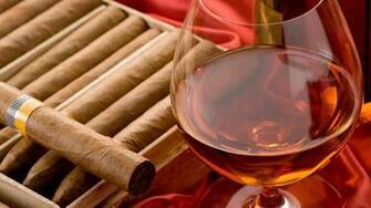 Cuban Cigar wallpaper 231945