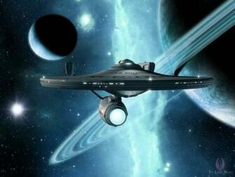 STAR TREK Starships   Star Trek Hintergrund 2952082