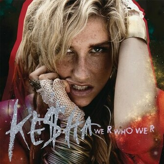 Kesha HD Wallpaper 2