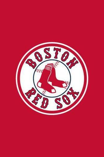 Boston Red Sox Wallpaper Download Clip Art Clip