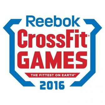 CrossFit Games Pacific Regionals Australia