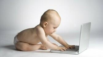 Funny Cute Baby Boy HD Wallpaper Funny Cute Baby Boy
