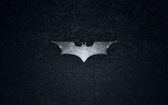Batman images and pictures   computer Batman wallpaper   Batman