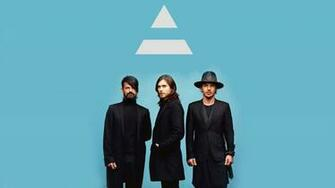 30 Seconds to Mars wallpaper 19662