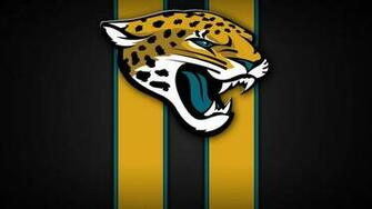 Jacksonville Jaguars For PC Wallpaper 2019 NFL Football Wallpapers