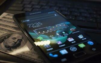 Best Android Phone Wallpapers Download Desktop Wallpaper Images