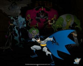 DC Comics desktop image Batman wallpapers