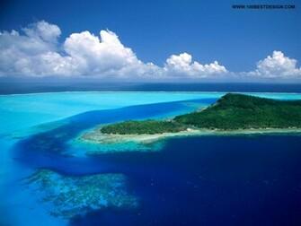 38 Top 100 nice nature desktop wallpaper and background Pacific ocean