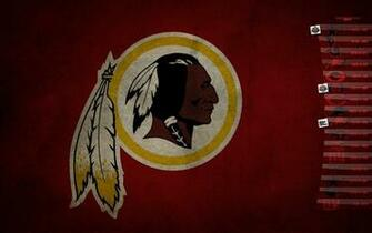 download Redskins Wallpaper for Android 67 images [1920x1200