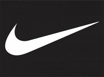 Download image Nike G Unit Adidas Logos De Y Wallpaper Taringa PC