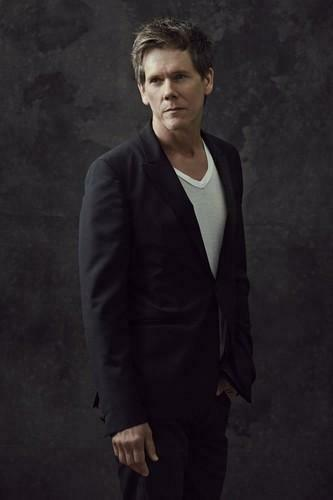 Kevin Bacon images Kevin Bacon HD wallpaper and background