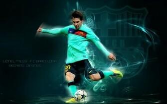 Lionel Messi New HD Wallpapers 2013 2014 FOOTBALL STARS WORLD