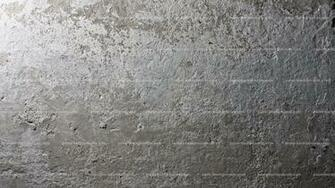 gray concrete wall background hd Paper Backgrounds